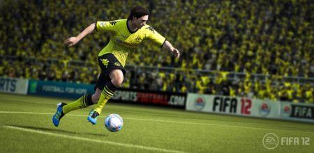 تحميل لعبة كرة القدم فيفا للكمبيوتر والاندرويد 2017 Download FIFA
