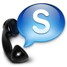 تحميل برنامج سكايب Skype مكالمات مجانية صوت وصورة