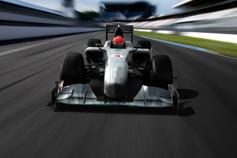 تحميل العاب سيارات 2017 للكمبيوتر والاندرويد برابط مباشر Speed Racers