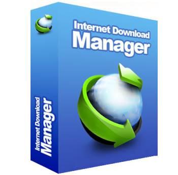 تحميل برنامج داون لود مانجر لتحميل الفيديو من النت مجانا