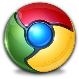 تحميل جوجل كروم اخر اصدار - تنزيل Google Chrome