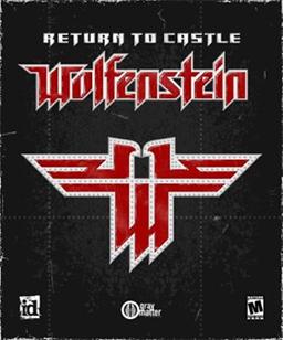 Return_to_Castle_Wolfenstein_Coverart