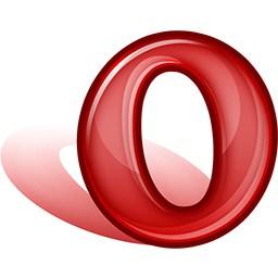 تحميل متصفح اوبرا 2014 Download Opera مجانا برابط مباشر