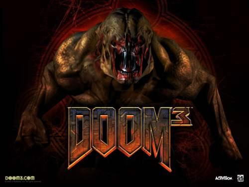تحميل لعبة الأكشن دووم Doom برابط مباشر للكمبيوتر