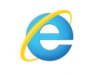 تحميل متصفح انترنت سريع