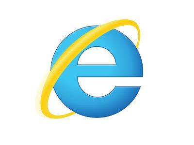 صورة عنوانها Update Microsoft Internet Explorer Step 9