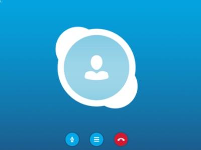 تحميل تطبيق سكايب Skype للموبايل اندرويد وايفون مجانا برابط مباشر