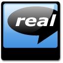 تحميل افضل برنامج لتشغيل الصوت والميديا بجميع الصيغ RealPlayer