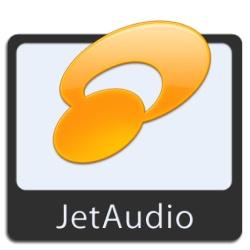 تحميل افضل برنامج تشغيل الصوت والفيديو جت اوديو 2017 JetAudio