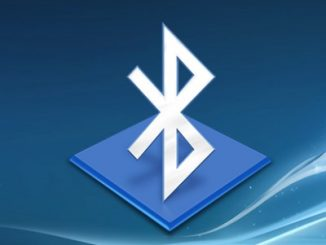bluetooth-download