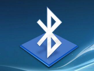 bluetooth-download