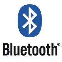 تحميل برنامج بلوتوث للكمبيوتر مجانا bluetooth download