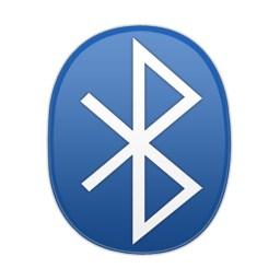 تحميل برنامج بلوتوث Bluetooth للكمبيوتر عربي مجانا
