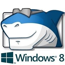 تحميل برنامج كودك لويندوز 7 Codec لتشغيل الافلام بدقة عالية