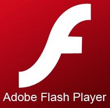 تحميل برنامج فلاش بلير برابط مباشر للكمبيوتر Download Flash Player