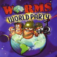 تحميل لعبة حرب الديدان Worms وورمس مجانا للكمبيوتر