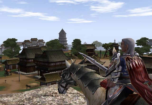 Metin 2 download