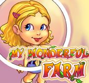 download My Wonderful Farm free