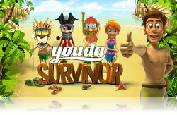 download Youda Survivor