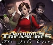 download hidden objectss games