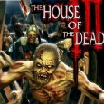 House of the Dead 3 free