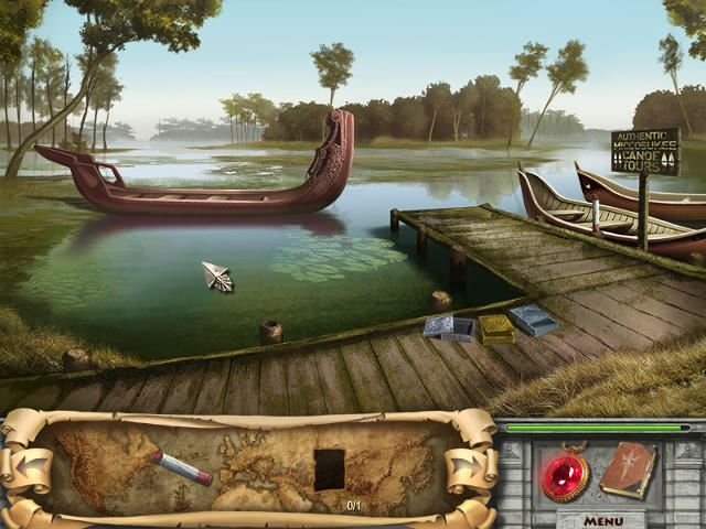 download free hidden objects games pc