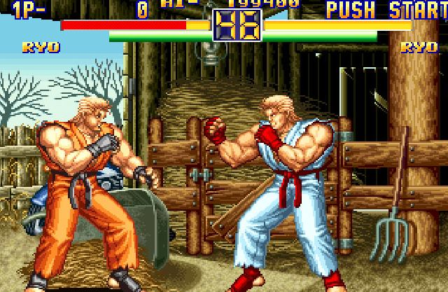 dwonload street fighter sega games gree