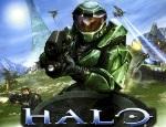free Halo Combat Evolved