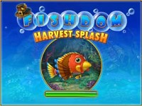 download Fishdom Harvest