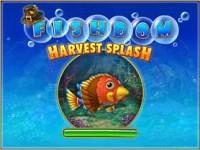 download Fishdom Harvest