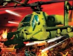 Air Hawk game free