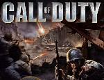 تحميل لعبة download Call of Dutyمجانا للكمبيوتر