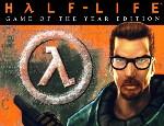 تحميل Half-Life مجانا