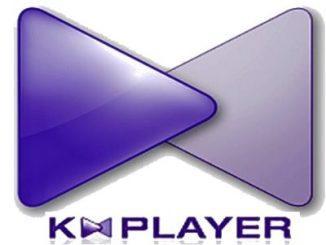 تحميل برنامج كى ام بلاير مجانا Download Kmplayer برابط مباشر