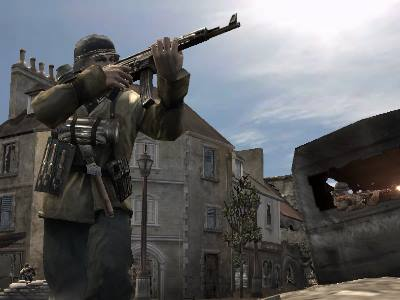 تحميل لعبة القوات الخاصه مجانا برابط واحد Special Forces Group