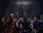 free download URBAN TERROR