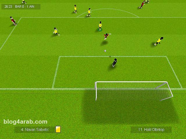 downlaod free World Wide Soccer