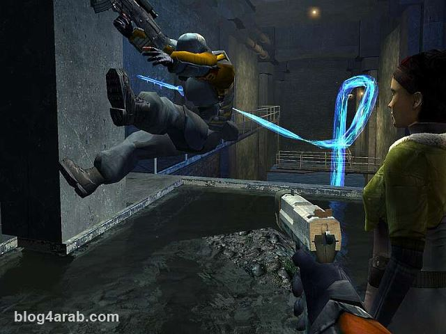 free download Half-Life