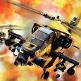 تحميل Air Hawk 2