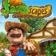 download Farmscapes