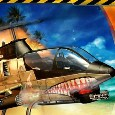 download Helicopter Wars