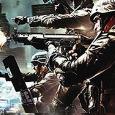 free Korea SWAT Mission