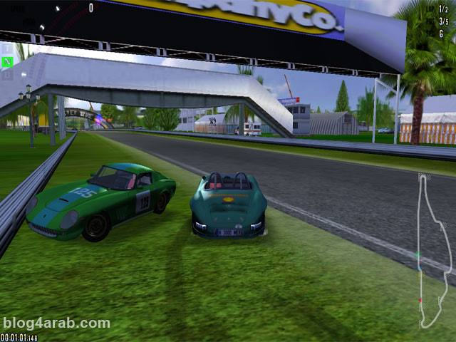 download Street Racing Hero