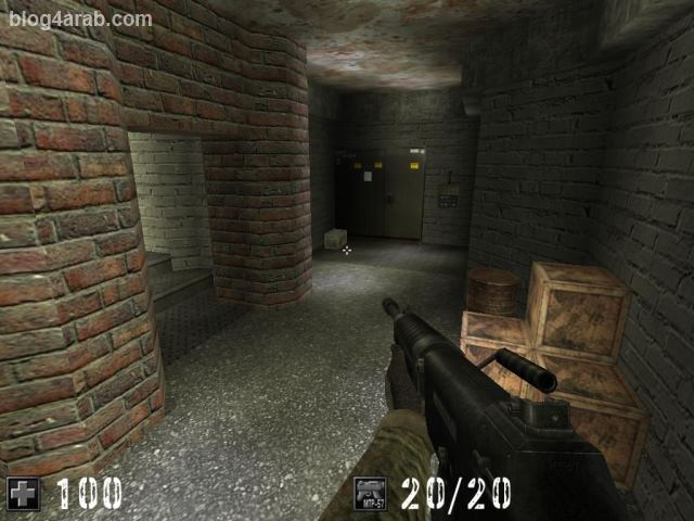 download free Cube  game