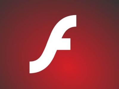 تحميل برنامج تشغيل لعبة المزرعة السعيدة اخر اصدار Adobe Flash Player
