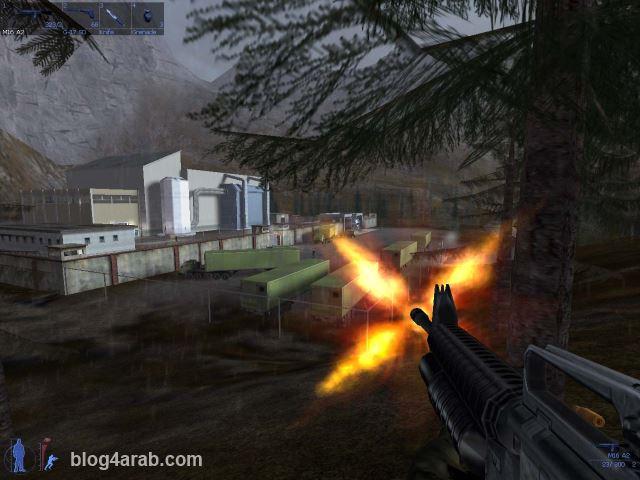 free downlaod IGI 2 Covert Strike