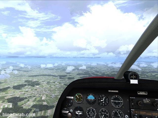free download Flight Simulator X