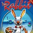 download Rosso Rabbit in Trouble
