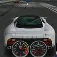 download Speed Dreams
