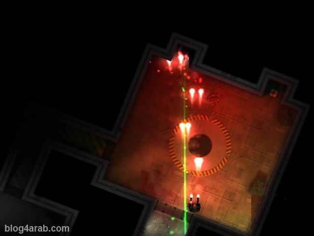 download Daedalus  game full free